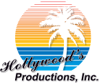 hollywood's production experiential marketing agency
